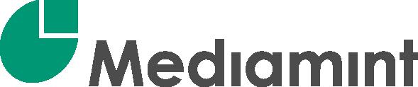 Mediamint GmbH